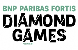 diamond games BNP